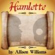 Hamlette