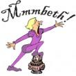 Mmmbeth
